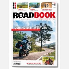 Ogni moto è avventura: in giro per il mondo a caccia di emozioni