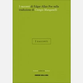 Edgar Allan Poe, I racconti