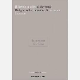 Raymond Radiguet, Il diavolo in corpo