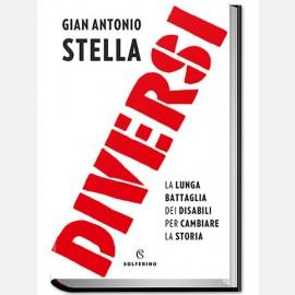 Diversi - Gian Antonio Stella