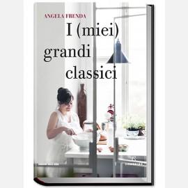 I (miei) grandi classici di Angela Frenda