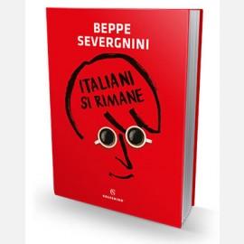 Italiani si rimane di Beppe Severgnini