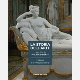Canova e il Neoclassicismo