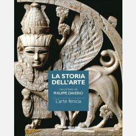L'arte fenicia