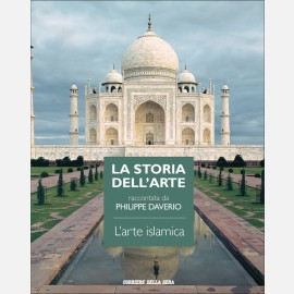 L'arte islamica