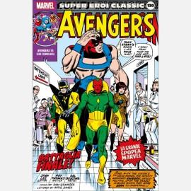 Avengers - Battaglia finale!