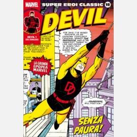 Daredevil 1 - Senza paura!