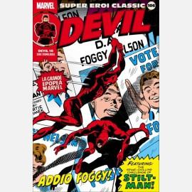 Daredevil 10