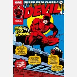 Daredevil 18 - Devil oggi morirai!