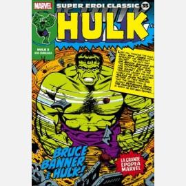 Hulk 3 - Bruce Banner è Hulk!