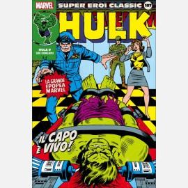 Hulk 9