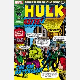 Hulk - Che sia battaglia!