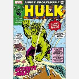 Hulk - Uccidete Hulk!