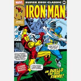 Iron Man - Un duello che deve finire!