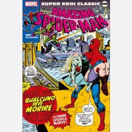 Spider Man 28 - Qualcuno deve morire