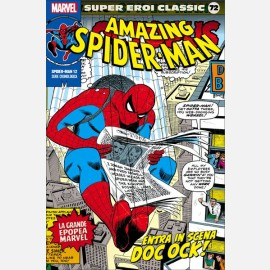 Spider-Man - Entra in scena Doc Ock!