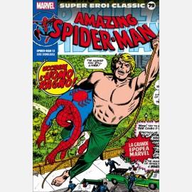 Spider-Man - Uccidere l'uomo ragno