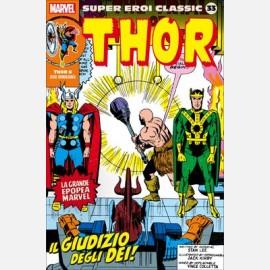 Thor 6 - Il giudizio degli Dei!