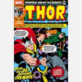 Thor - Anche gli dei possono tremare!