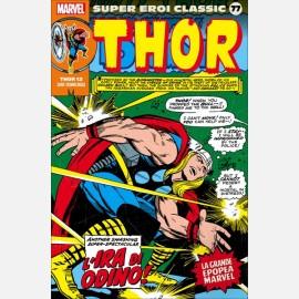 Thor - L'ira di Odino