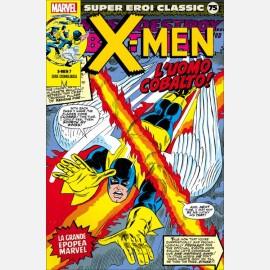 X-Men - L'uomo cobalto