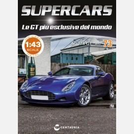 Ac 378 GT - 2012