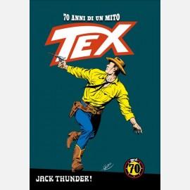 Jack Thunder