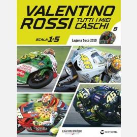 Stagione 2010 (MotoGP Yamaha Laguna Seca)