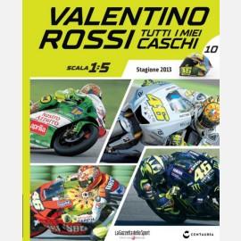 Stagione 2013 (MotoGP Yamaha)