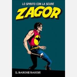 Il barone Rakosi