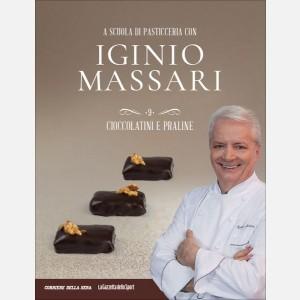 Cioccolatini e praline