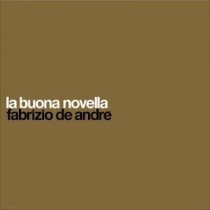 1970-La buona novella (Vinile 180 gr)