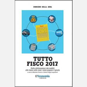 Tutto Fisco 2017