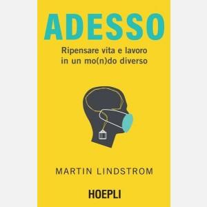 Adesso di Martin Lindstrom