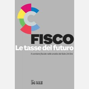 FISCO - Le tasse del futuro