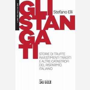 Gli stangati di Stefano Elli
