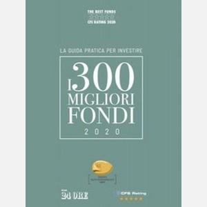 I 300 migliori fondi 2020