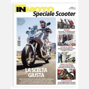 Speciale Scooter - La scelta giusta
