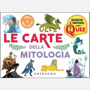 Le Carte della Mitologia