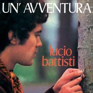"Un'avventura / Non è Francesca (45 giri 7"")"