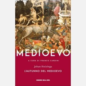 L'Autunno del Medioevo
