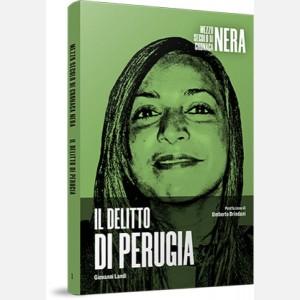 Il delitto di Perugia