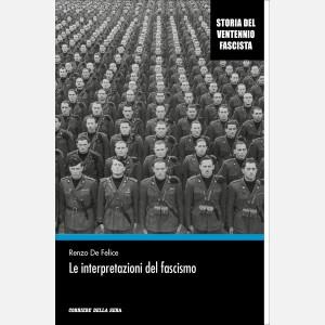 Le interpretazioni del fascismo