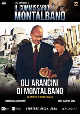 https://www.primaedicola.it/media/catalog/product/i/l/il-commissario-montalbano-dvd-gli-arancini-di-montalbano_1.jpg