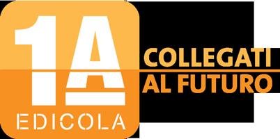PrimaEdicola.it - Collegati al futuro