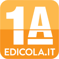 PrimaEdicola.it - Collegati al futuro